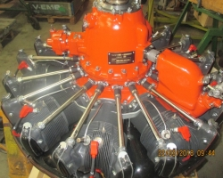 M14_PF_to_Australia_for_CJ6
