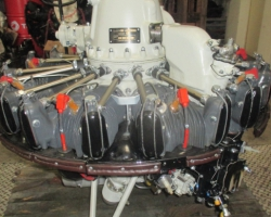M_14_P_441010_to_Spain_for_Yak-52