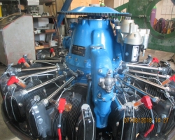 M_14_PF_121064_for_Yak-52_TW_ in USA