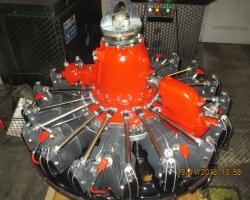 M_14_PF_841011_for_SP91_in_Germany