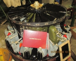 M_14_PF_KR212049_to_Germany