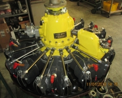 M_14_PF_932004_for_UK_Yak_18T