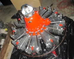 M14_PF_832028_to_Australia_for_CJ6