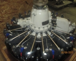 M_14_PF_132037_for_Pitts_12_in_Germany