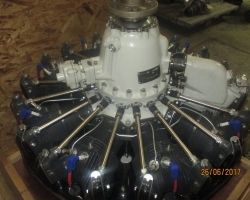 M_14_PF_132037_for_Yak-50_in_Belgium