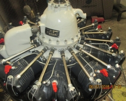 """Super""_AI_14RA_832028_for_Wilga_in_Thailand"