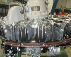 AI-14RA_KA804218_to_Germany_for_Wilga