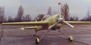 SP55M