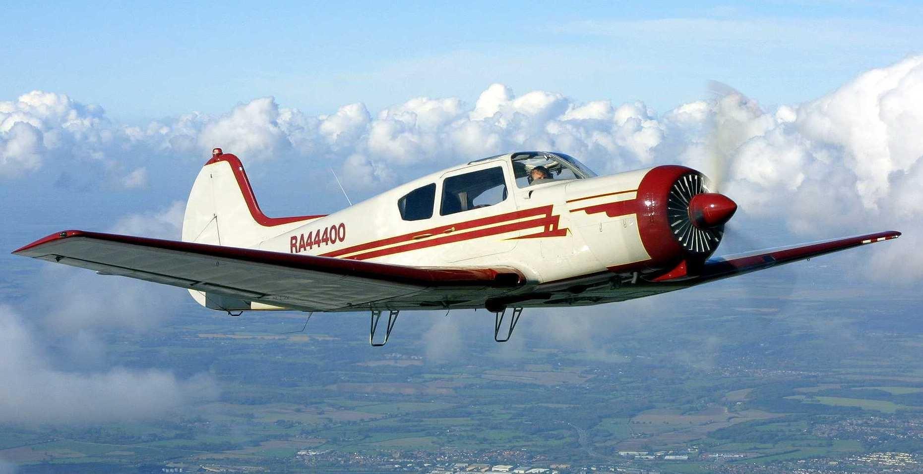 Aircraft we sell   Richard Goo...